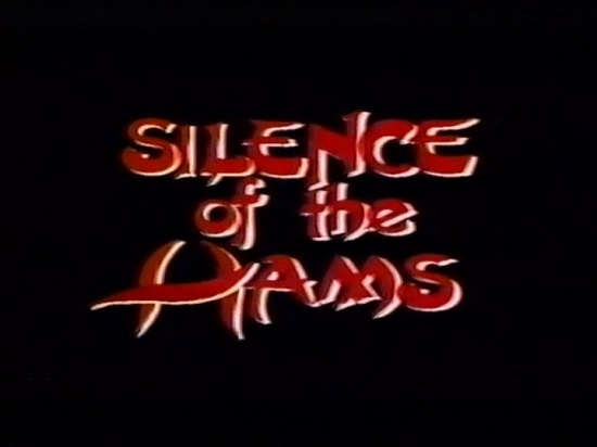 SilenceofTheHamstitle